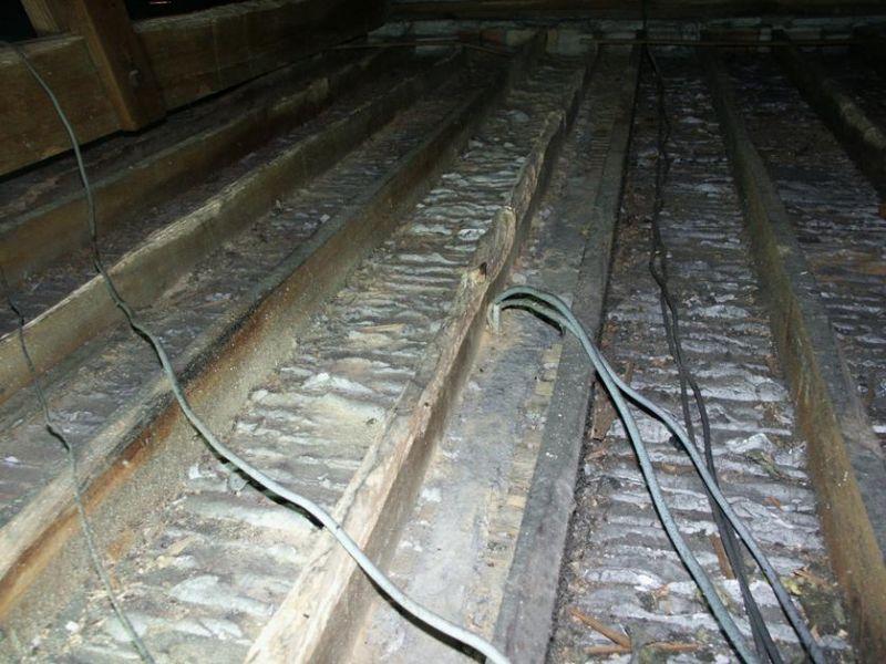 Traitement des bois traitement des charpentes for Produit traitement petite vrillette