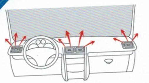 Traitement condensation dans maison bordeaux limination for Condensation dans une maison